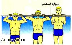 http://up.aquaswim.ir/view/3073042/image178.jpg